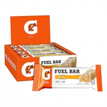 Buy Gatorade Fuel Bar - Honey Oat on sale online