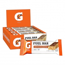 Buy Gatorade Fuel Bar - Peanut Butter Chocolate on sale online