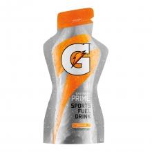 Buy Gatorade 01 Prime Pre Game Fuel - Orange on sale online