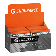 Buy Gatorlytes Electrolyte Replenishment Packs - 20 per case on sale online