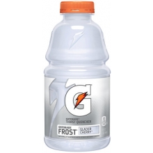Buy Gatorade 32 oz Glacier Cherry Wide Mouth Bottle on sale online