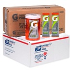 Buy Gatorade Lemon-Lime Military Powder Packets - Military Gatorade Sticks on sale online