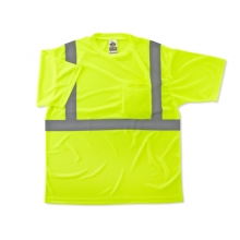 Buy 21605 GLOWEAR Vest 8290 Lime L/XL on sale online