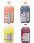 Gatorade 1 Gallon Liquid Concentrate - 4/case