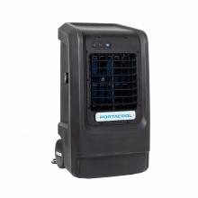 Buy Portacool 510 Portable Evaporative Cooler on sale online