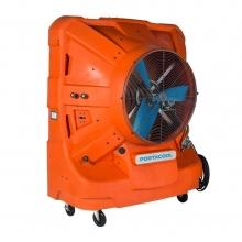 Portacool Jetstream Hazardous 260 Evaporative Cooler