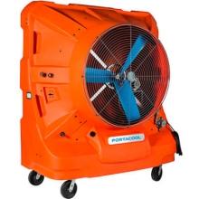 Portacool Jetstream Hazardous 270 Evaporative Cooler