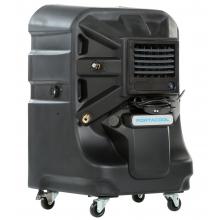 Portacool Jetstream 220 Portable Evaporative Cooler