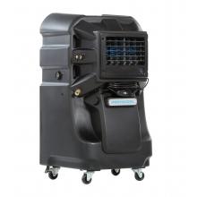 Portacool Jetstream 230 Portable Evaporative Cooler