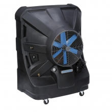 Portacool Jetstream 250 Portable Evaporative Cooler