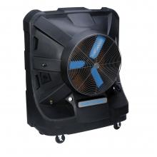 Portacool Jetstream 260 Portable Evaporative Cooler