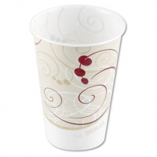Buy Waxed Paper Cold Cups, 7 oz.  on sale online
