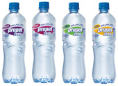 Propel Zero Water 24 fl oz