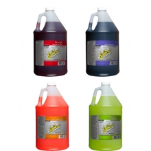 Buy Sqwincher 128 oz. Liquid Concentrate on sale online