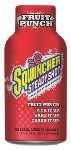 Buy Sqwincher Fruit Punch Steady Shot on sale online