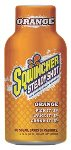 Buy Sqwincher Orange Steady Shot on sale online