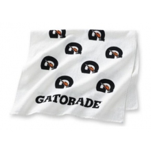 Buy Gatorade Sport Towel on sale online