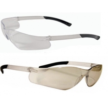 Buy Super Value Safety Glasses  on sale online