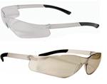 Super Value Safety Glasses