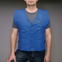 Buy Allegro Evaporative Cooling Vest on sale online
