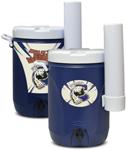 Buy Custom 5 Gallon Coolers on sale online