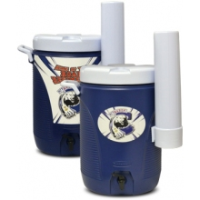 Buy  5 Gallon Water Coolers - Custom Logo on sale online