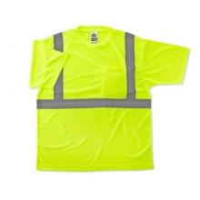 Buy 21605 GLOWEAR Vest 8290 Lime L/XL on sale online