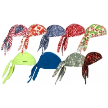 Chill-Its 6615 High-Performance Dew Rag SALE $29.94 case/6