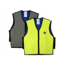 Buy Ergodyne Chill-Its 6665 Evaporative Cooling Vest on sale online