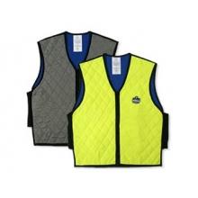 Buy Ergodyne Chill-Its 6665 Evaporative Cooling Vest on sale online
