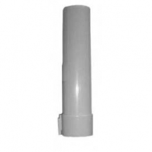 Buy Cup Dispenser Replacement 5, 7 and 10 gallon coolers on sale online