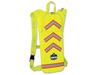 Chill-Its� Hi-Vis Low Profile Hydration Pack