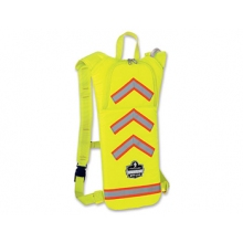 Buy Chill-Its® Hi-Vis Low Profile Hydration Pack on sale online
