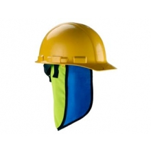 Buy Chill-Its 6670CT Evap. Hard Hat Neck Shade on sale online