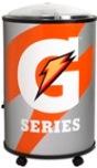 Buy Gatorade Ice Barrel on sale online