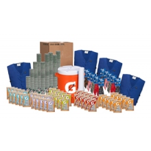 Buy Gatorade Camp Hydration Bundle on sale online