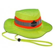Buy Chill-Its 8935CT Evap. Class Headwear Hi-Vis Ranger Hat  on sale online
