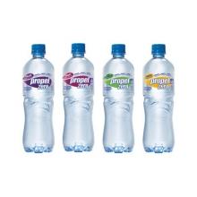 Buy Propel Zero Water 24 fl oz Bottle - 12/Case on sale online