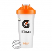 Gatorade Sport Mixer Bottle