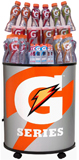 Gatorade Ultimate Athlete Package