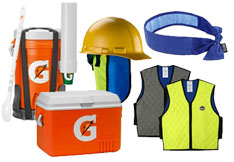 GHydration Depot offers bulk Gatorade at discounted prices to the general public, including Gatorade cans, equipment and drink mix